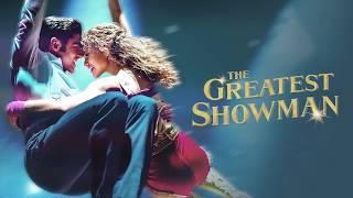 Zac Efron & Zendaya - Rewrite The Stars (from The Greatest Showman Soundtrack)