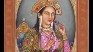 Taj Mahal | Music of Ancient India