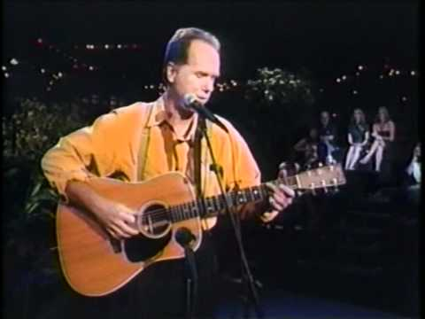 Loudon Wainwright - A Father And a Son