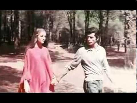 Violentata Sulla Sabbia ( Violada en la arena ). 1971 . Subitulada en Español.