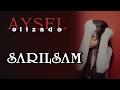 Aysel Əlizadə - Sarılsam (klip)