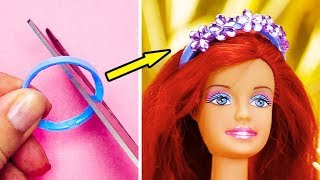 20 СOOL TOY HACKS FOR ADULTS