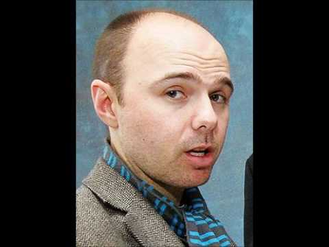 Karl Pilkington - A Day In The Life