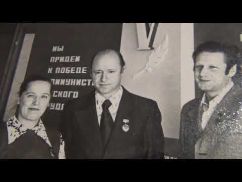 Автор Дворницына Александра Герой Дворницын Иван Тимофеевич