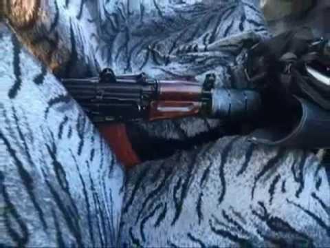 В Одесской области полиция задержали банду киллеров, которая планировала убийство адвоката