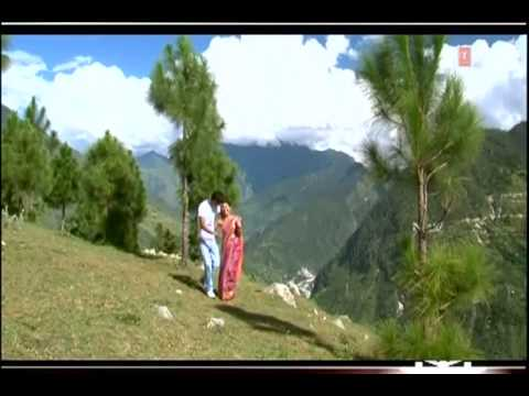 Jammu Kashmir-Fauji _ Uttrakhandi Folk Video Songs - Fundri Baand_x264