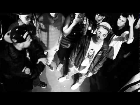 MALA JUNTERA - FLAVA (Videoclip Oficial HD 2013)
