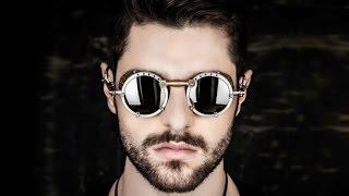 download musica Alok - Hear Me Now - TRADUÇÃO BR