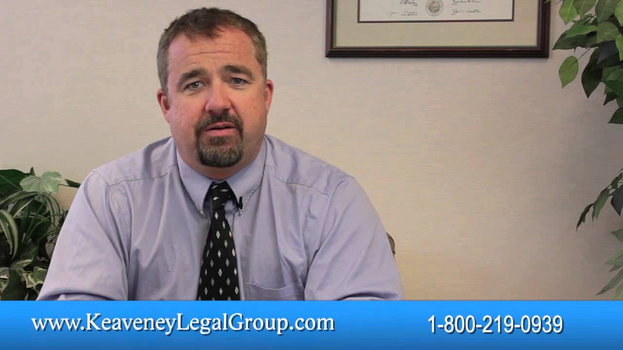 Working With A Chapter 7 Bankruptcy Attorney