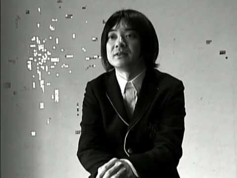小山田圭吾 スペシャルインタビュー - YouTube