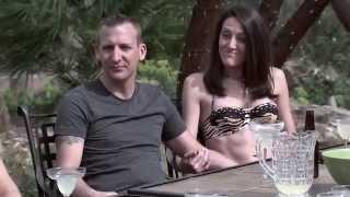 Vdeos porno Playboy Tv Swingers Pornhubcom