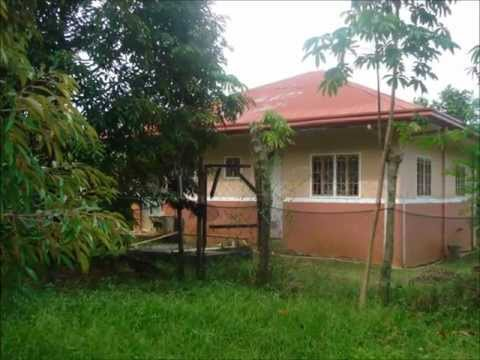 House and Lot for Sale Bago Gallera, Davao City