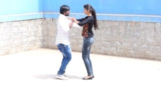 SUNDARI DANCE COVER FULL VIDEO || KHAIDI NO 150 || 2017