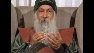 OSHO: Why I Am Against Belief