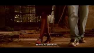 Naan - Naan Nee Avargal - Tamil Short Film With English Subtitle