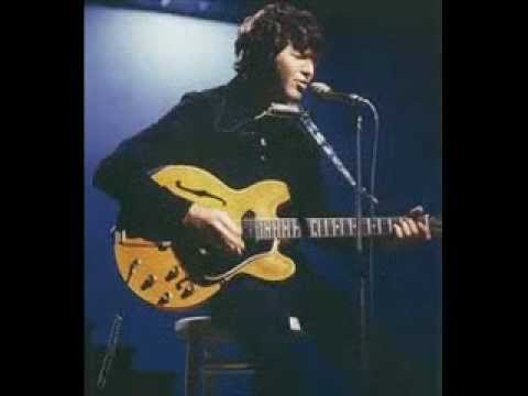 Tony Joe White - I Just Walked Away