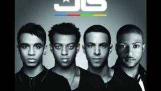 Jack the Lad Swing - Close To You