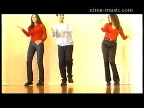 Naaz Pari video