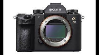 Sony a9II, Sony a7siii technologies not ready yet, a6500 successor, Panasonic s1 vs a7iii,