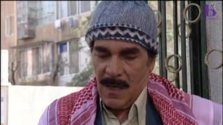 مسلسل مرايا 2006 الشاهد HD ياسر العظمة - عبد المنعم عمايري - ضحى الدبس