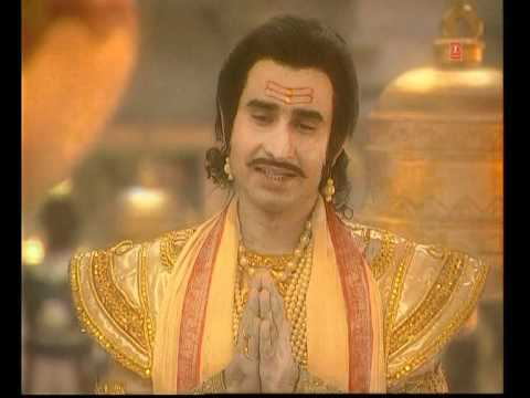 Aarti Bhole Shankar - Shiv Mahapuran Full Songs video