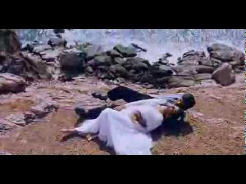 HD) Subah Se Lekar Shaam Tak   Mohra   1994   YouTube