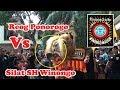 Reog Ponorogo Bujang Ganong Lucu VS Silat SH Winongo mp3