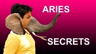 Bharani Nakshatra (Vedic Astrology) Aries Zodiac Sign Secrets Ep. 2