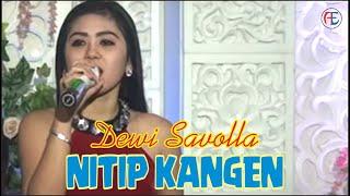 download lagu Nitip Kangen -  Via Vallen gratis