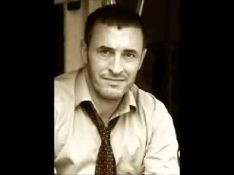 Kadhem El Sahir 3alamani Hoboki .كاظم الساهر علمني حبك سيدتي video