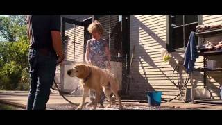 The Lucky One - Lucky one - Onnentuoja - Trailer - FS Film (2012) [HD] [720p]