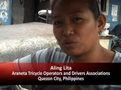 Bayan to Aquino: Junk Oil Deregulation Law