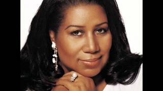 Watch Aretha Franklin The Only Thing Missin video