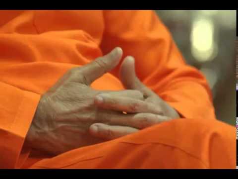 instrumental - Hari Narayana