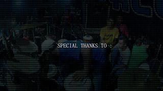 download lagu New Palapa.konco Mesra -jihan Audy gratis