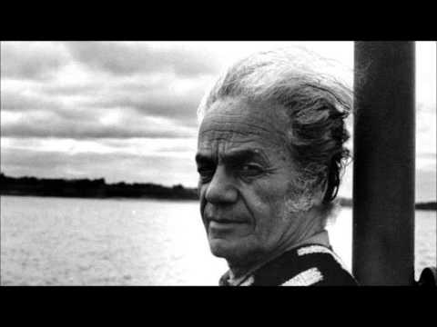 Inti-Illimani - Cumpleaños 80 De Nicanor