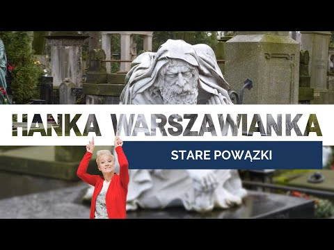 Stare Powązki I Co Warto Zobaczyć W Warszawie