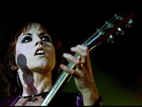 Dolores Oriordan - Fee Fi Fo