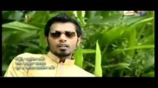 Arfin Rumey - Priyotoma HD Music Video W_Lyrics - YouTube.mp4