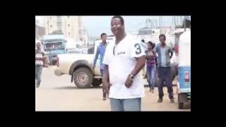 new amazing ethiopian music 2016