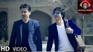 Khalil Khan & Basir Tanha - Nazanin OFFICIAL VIDEO