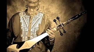 Shah Abdul Karim - Pirite Shanti Mile Na