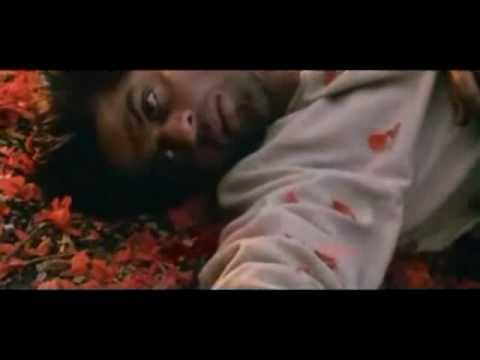 Shahrukh and Kajol New sad movie