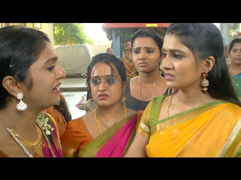 Deivamagal Episode 522, 14/01/15