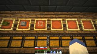 Hermitcraft: Life Update! Ep. 25! (Hermitcraft Vanilla Amplified)