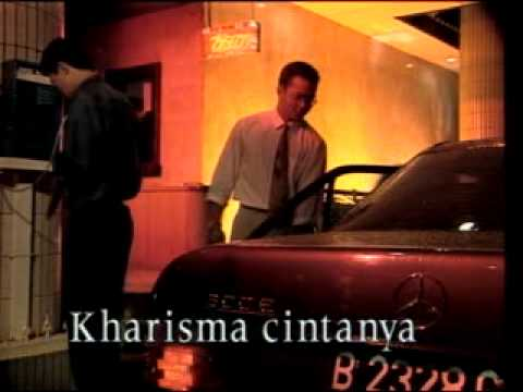 Rafika Duri-kekasih video