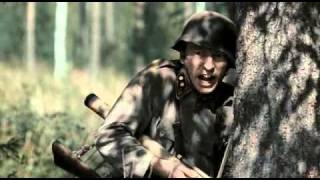 Tali-Ihantala 1944 - Panzerfaust fail