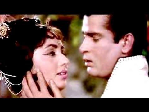 Super Hit Hindi Songs Parade (1964) - Part 17