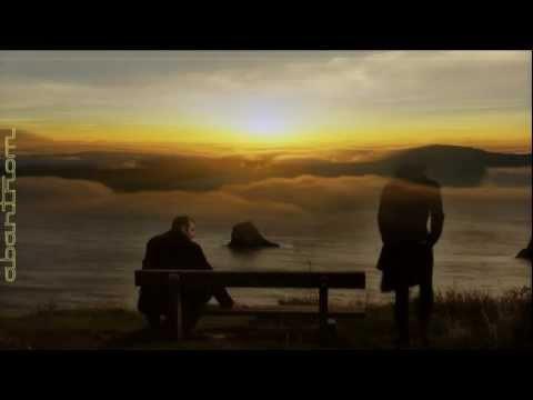 Gary Moore - Drowning In Tears
