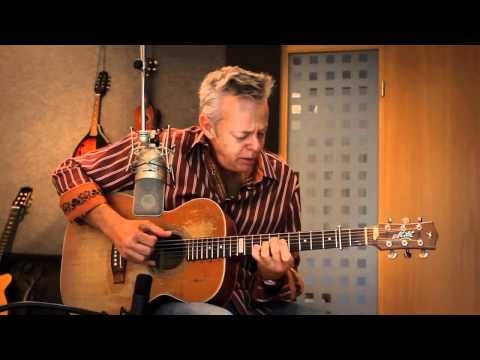 Tommy Emmanuel - Close To You